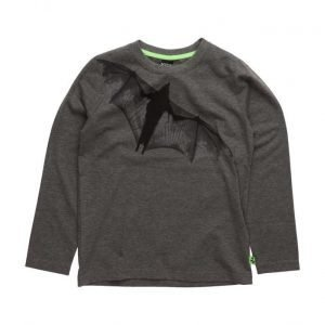 Kids-Up Hiking T-Shirt L/S