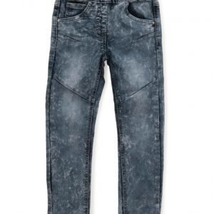 Kids-Up Jena Denim Pants
