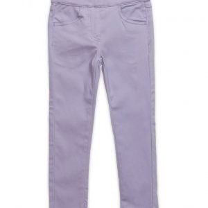 Kids-Up Jena Pants