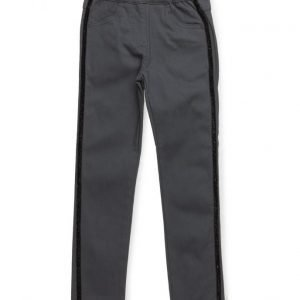 Kids-Up Jena Twill Pants