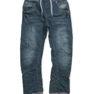 Kids-Up Jeton Denim Pants