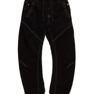 Kids-Up Jeton Twill Pants