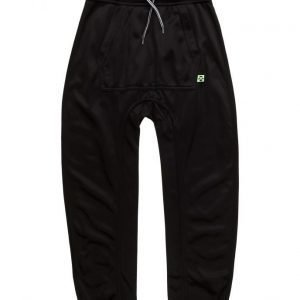 Kids-Up Kornel Pants