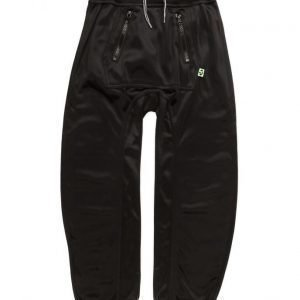Kids-Up Kornel Sport Pants