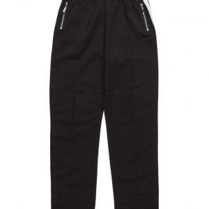 Kids-Up Mie Pants