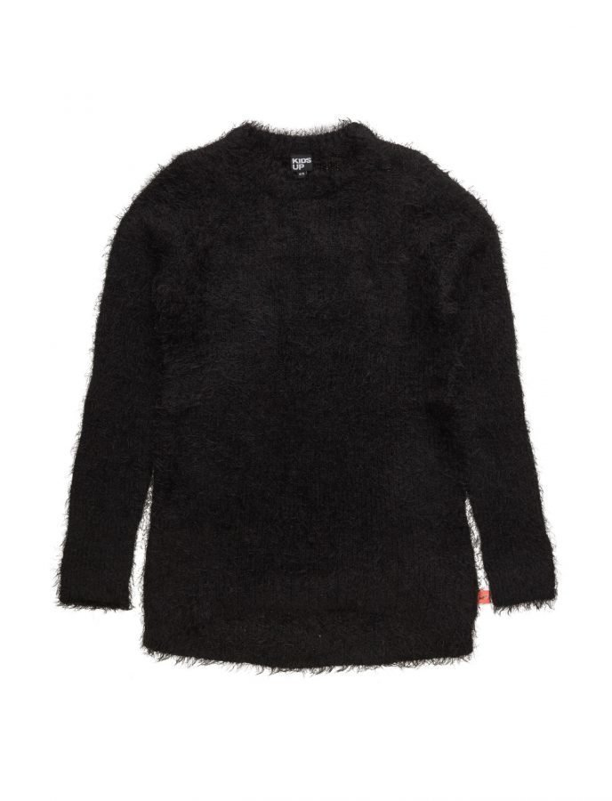 Kids-Up Mynthe Knit Pullover