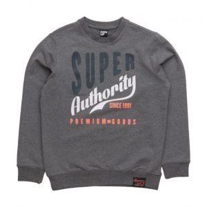 Kids-Up Nils Sweat Pullovers