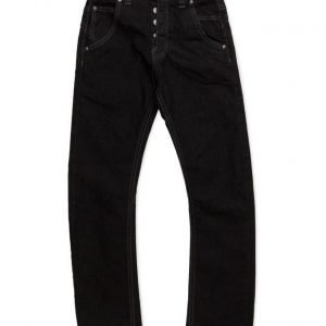 Kids-Up Nordic Pants