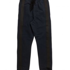 Kids-Up Poul Sweat Pants