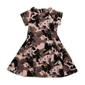 Kids-Up Safran Dress