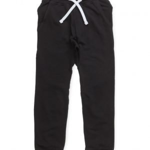 Kids-Up Sailing Sweat Pants