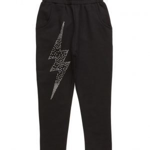 Kids-Up Sif Pants