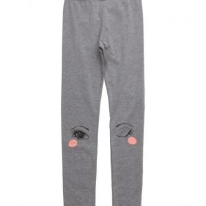 Kids-Up Vibe Leggings
