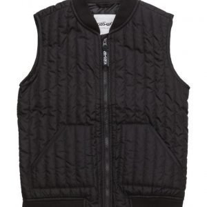 Kids-Up Zak Vest