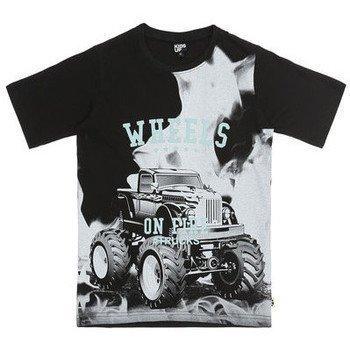 Kids-up Pilu T-paita lyhythihainen t-paita