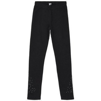 Kids-up leggingsit legginsit & sukkahousut