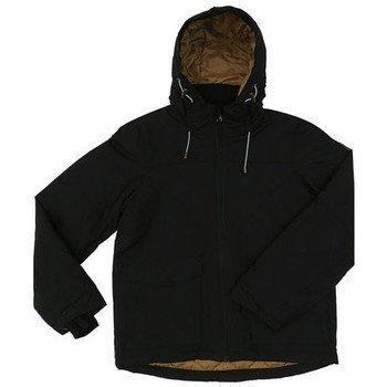 Kilmanock takki neulepusero
