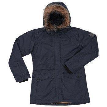Kilmanock takki pusakka