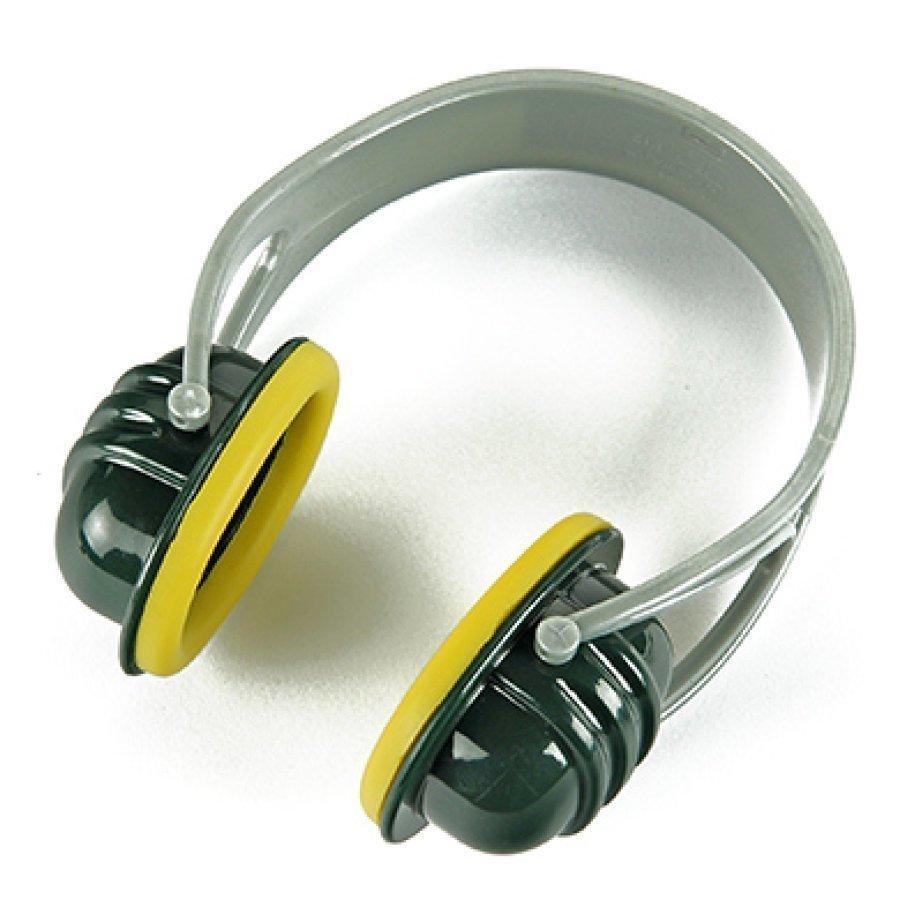 Klein Bosch Mini Kuulosuojaimet