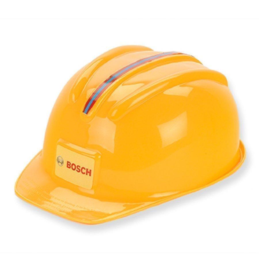 Klein Bosch Mini Rakennustyöntekijän Kypärä