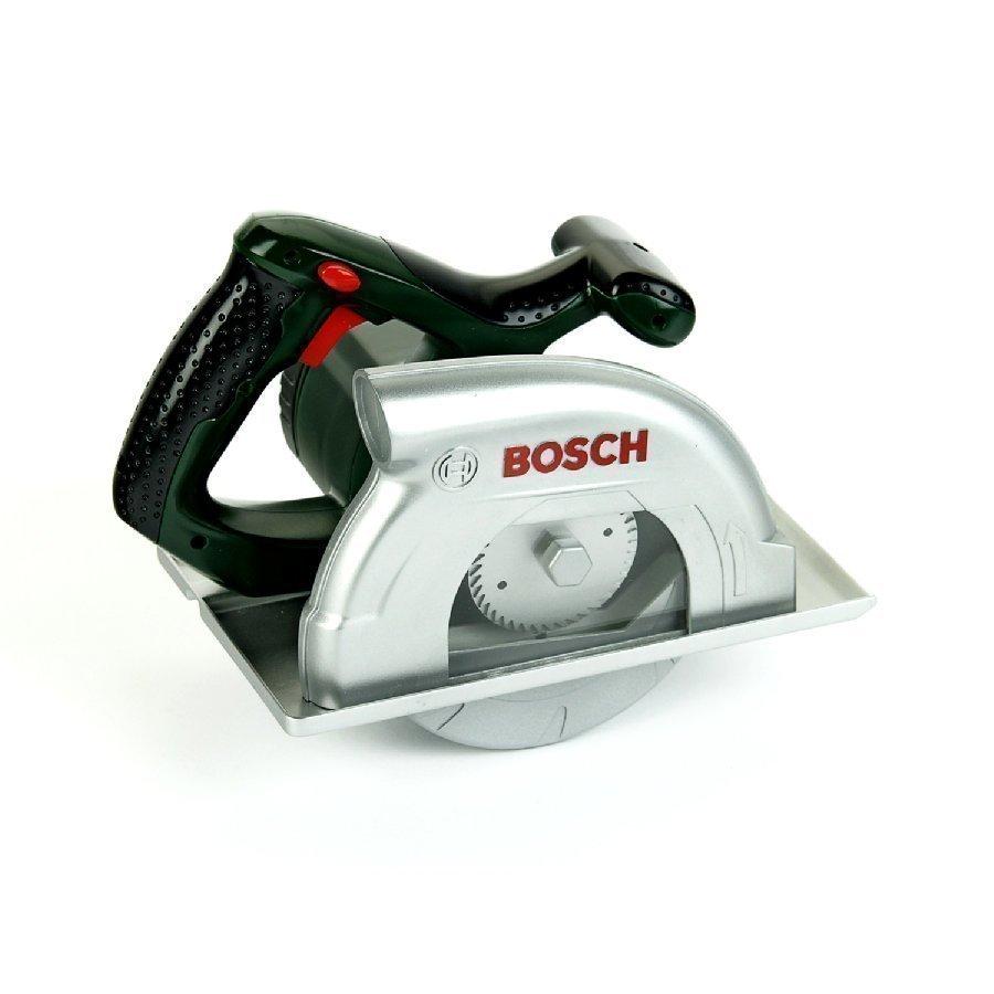 Klein Bosch Mini Sirkkeli