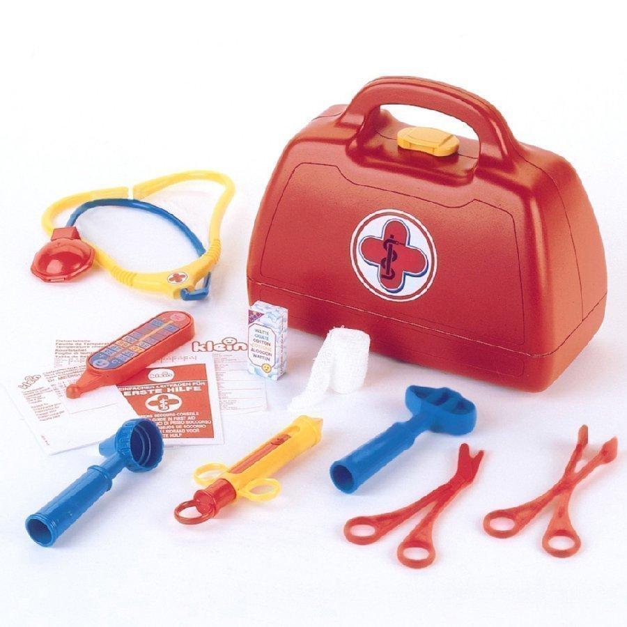 Klein Lääkärinlaukku