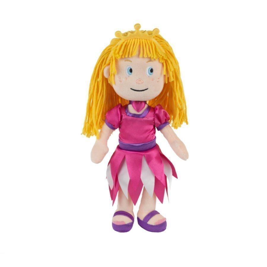 Klein Princess Coralie Pehmohahmo 5127