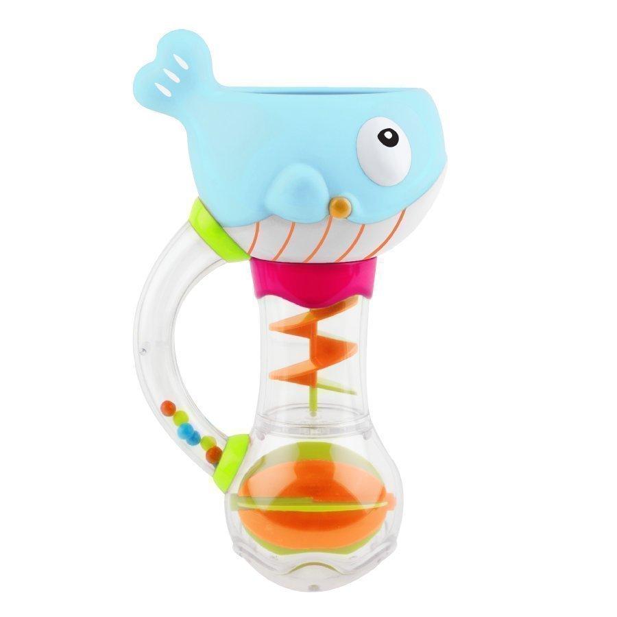 Knorr Toys Escabbo Kylpylelu Suihkulähde