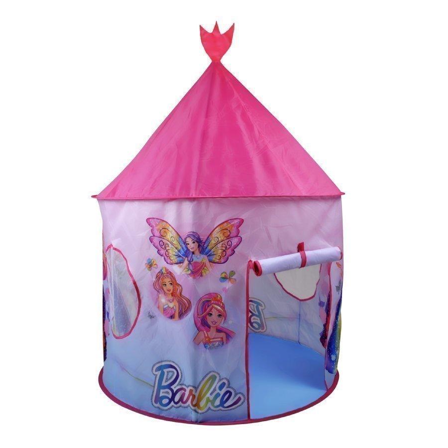 Knorr Toys Leikkiteltta Barbie Dreamtopia