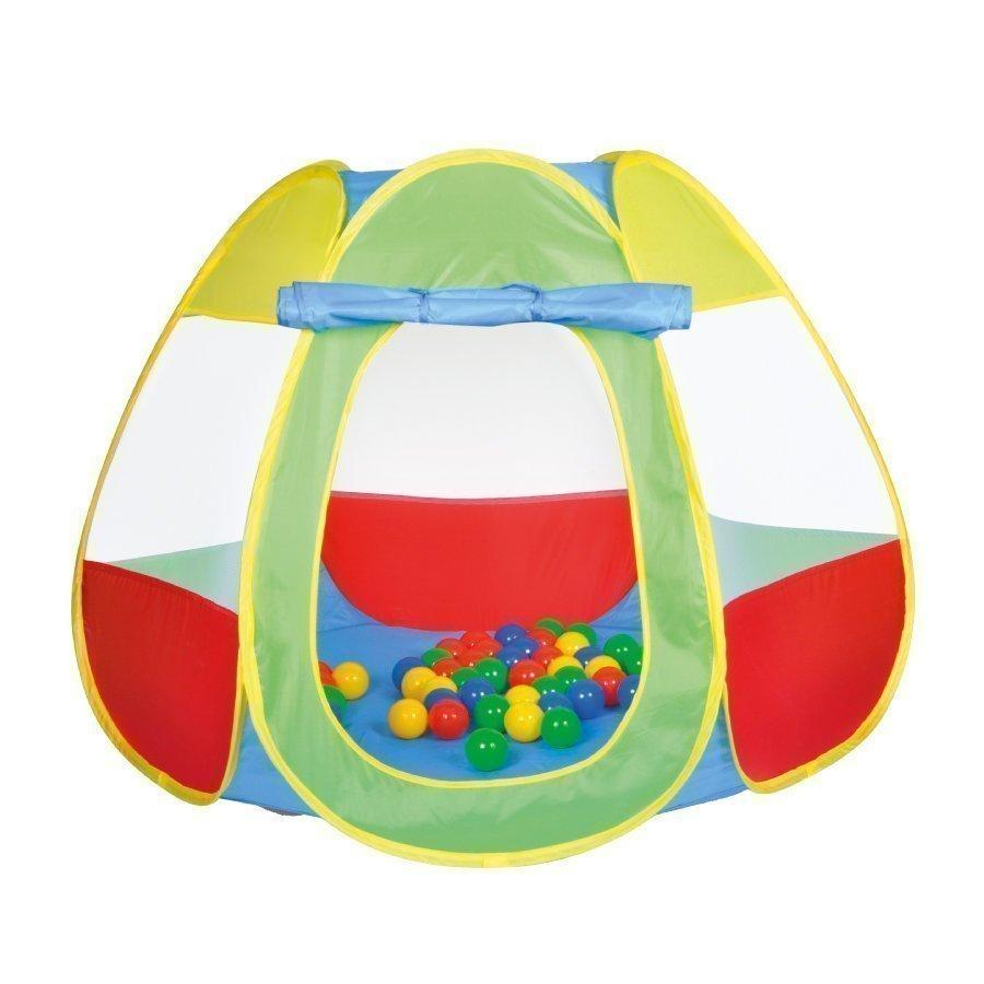 Knorr Toys Leikkiteltta Bellox