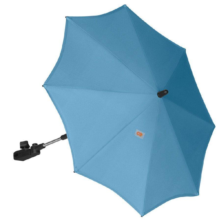 Koelstra Aurinkovarjo Plum
