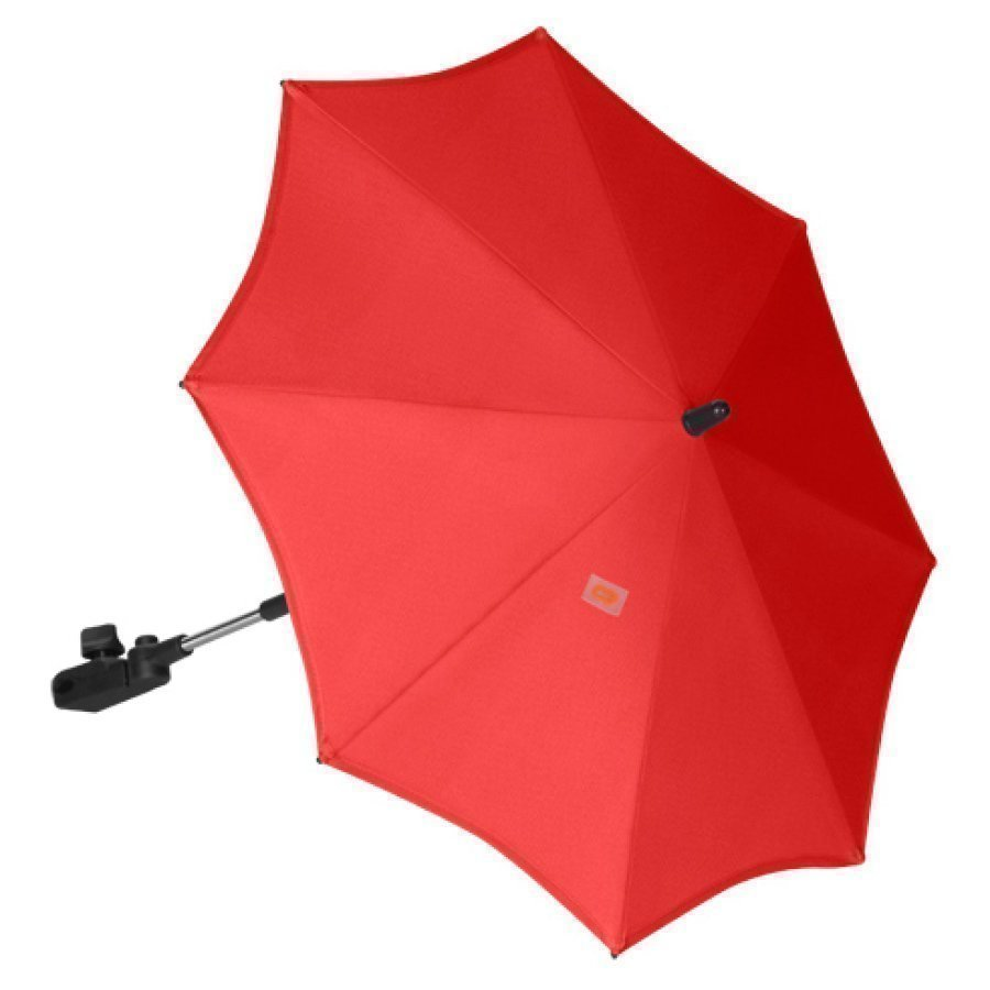 Koelstra Aurinkovarjo Red