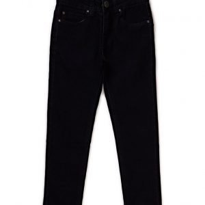 Koin Basic Slim Jeans