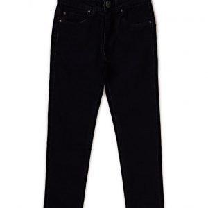 Koin Basic Slim Jeans