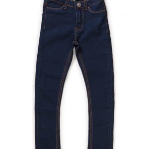 Koin Tight Jeans