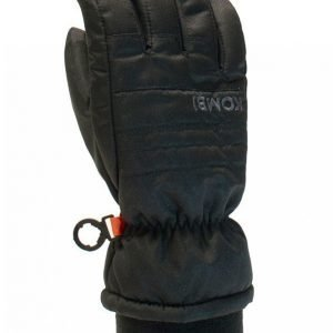 Kombi Edge Junior Glove Toppakäsineet