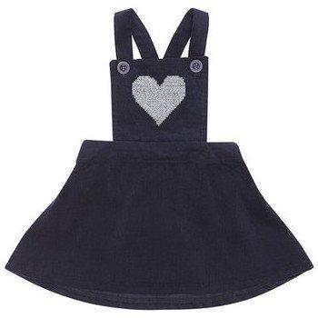 Krutter Heart mekko lyhyt mekko