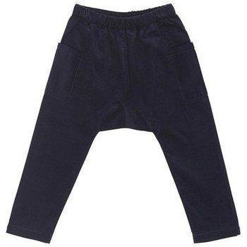 Krutter housut jogging housut / ulkoiluvaattee