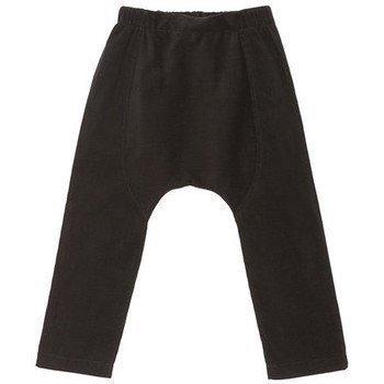 Krutter housut legginsit & sukkahousut