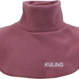 Kuling Outdoor Kauluri Fleece Pinkki