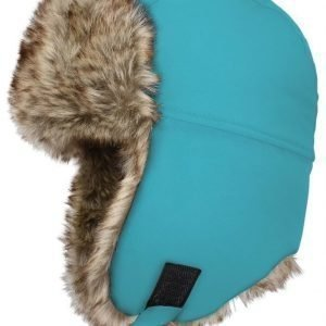 Kuling Outdoor Pipo Vinter Turquoise
