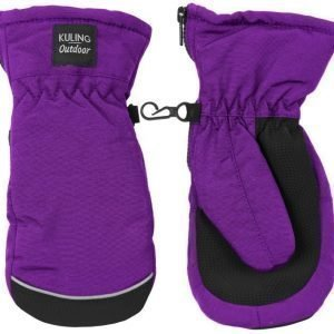 Kuling Outdoor Rukkaset Igloo Lilac