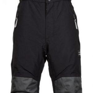 Kuling Outdoor Termohousut Snö Black