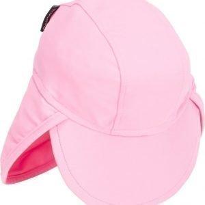 Kuling Outdoor UV-suojalakki Pink