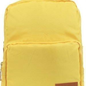Kuling Trend Reppu Primrose Yellow