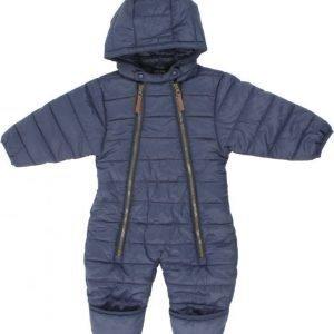 Kuling Trend Vauvahaalari Dusty Blue
