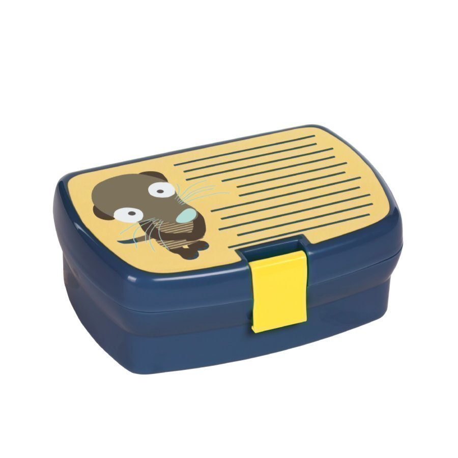 Lässig Eväsrasia Wildlife Meerkat