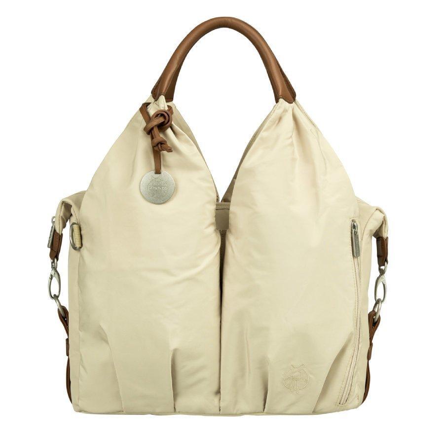 Lässig Hoitolaukku Glam Signature Bag Sandshell