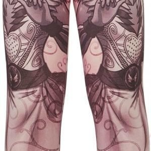 LEGO Wear Leggingsit Porto 601 Rose