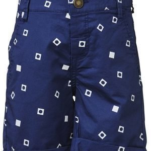 LEGO Wear Shortsit Pax Dark Blue